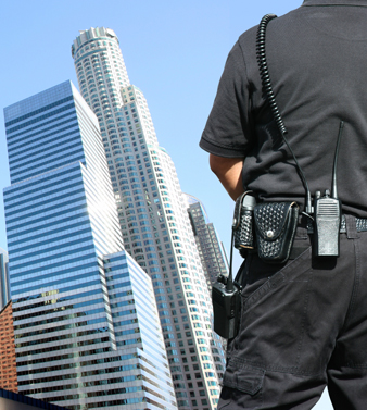condominium_security